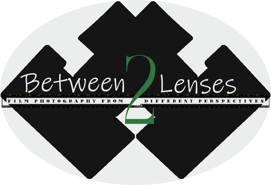 Between 2 Lenses